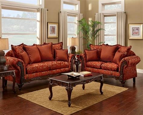 victorian sofa sets 37 best images about antique style formal sofa sets on