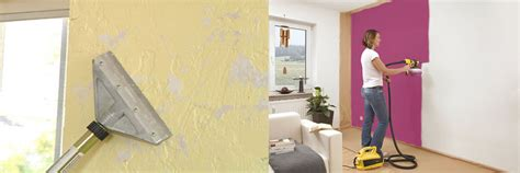 exterior paint   indoors find   answer