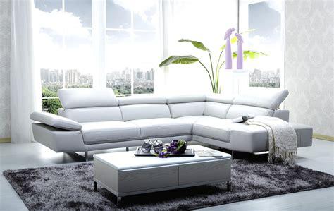 20 ideas of sofas cheap prices sofa ideas