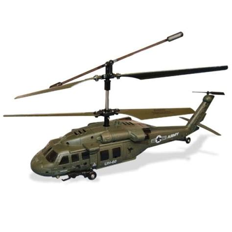 Helicopter Remote Model Model Hx703 remote helicopter apache commander iwoot
