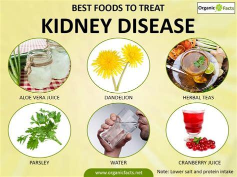 kidney disease renal disease causes symptoms