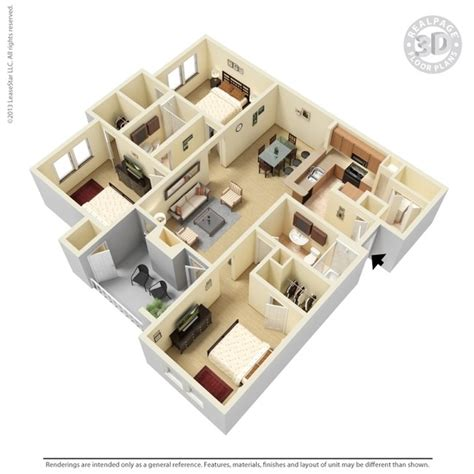 1 bedroom apartments lubbock 1 bedroom apartments lubbock rooms