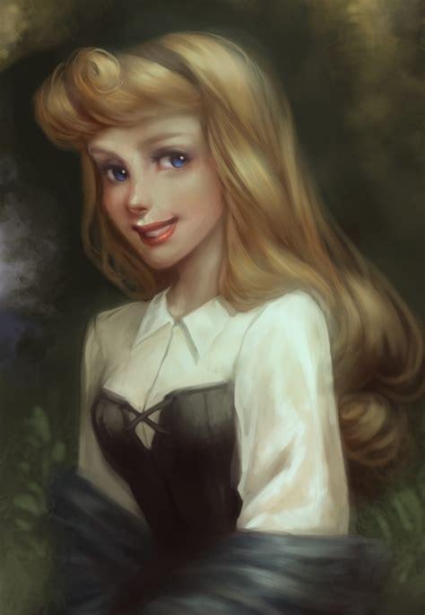 princess painting briar disney princess fan 7511579 fanpop
