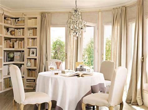 como decorar un comedor antiguo las mejores mesas de comedor de el mueble