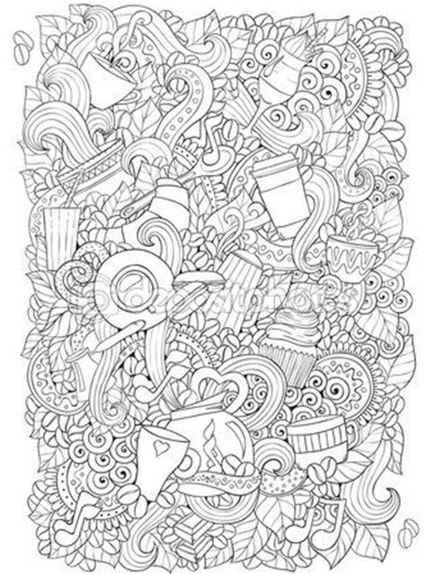 ms de 1000 ideas sobre hojas para colorear de nios en pinterest m 225 s de 1000 ideas sobre p 225 ginas para colorear para ni 241 os