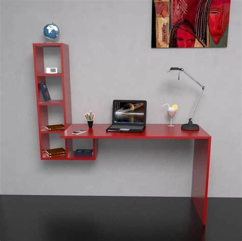 escritorios flotantes para pc m 225 s de 25 ideas incre 237 bles sobre escritorio flotante en