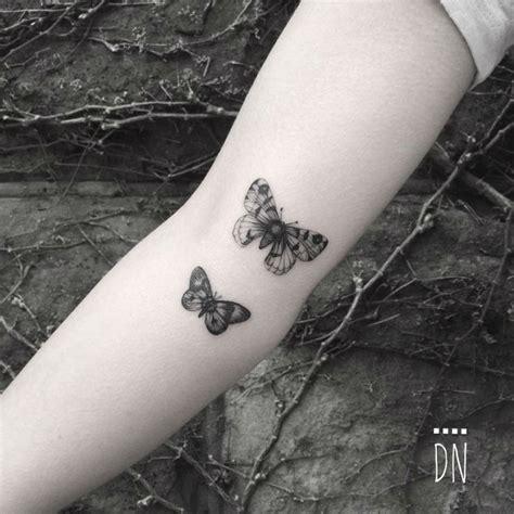 tattoo pain inner elbow 20 inner elbow tattoo ideas