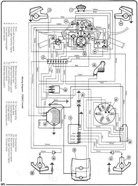 douglas relay wiring diagram choice image wiring diagram