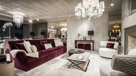 bentley furniture bentley drives italian furniture line into the home