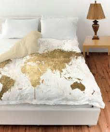 gold and white bedroom ideas 11 stunning gold and white bedroom ideas artnoize