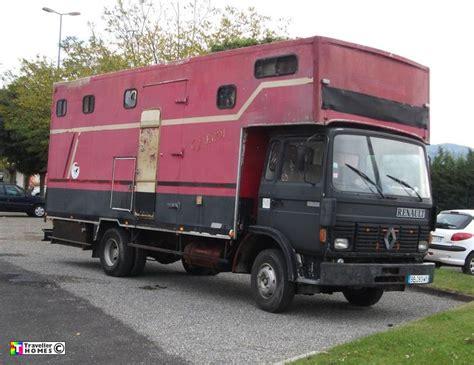 s130 box in industrial estate sisteron