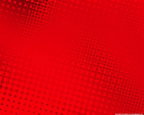 hd themes with tone red background wallpaper phones 6404 wallpaper