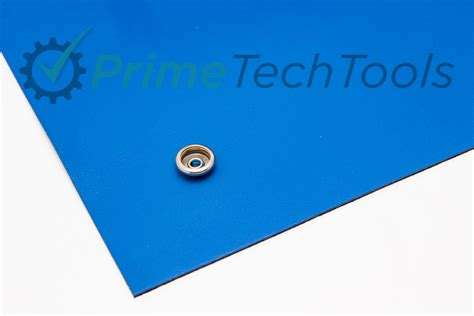1 temp mat scs 3m esd high temp mat