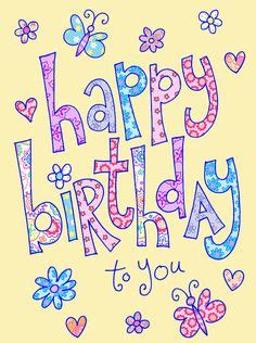 free download mp3 tipe x happy birthday free mp3 download feliz ni 241 as y baile