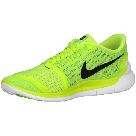 Nike Free 5 0 Run nike free 5 0 run turbo green international college of
