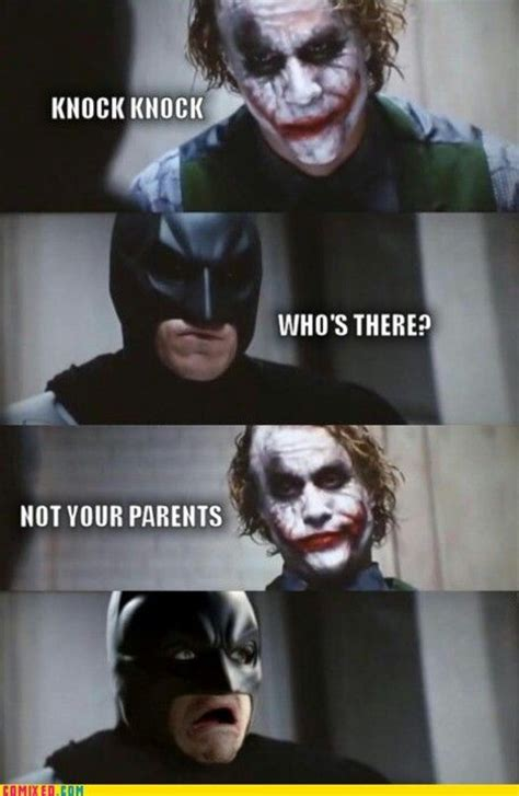 Batman Joker Meme - pinterest the world s catalog of ideas
