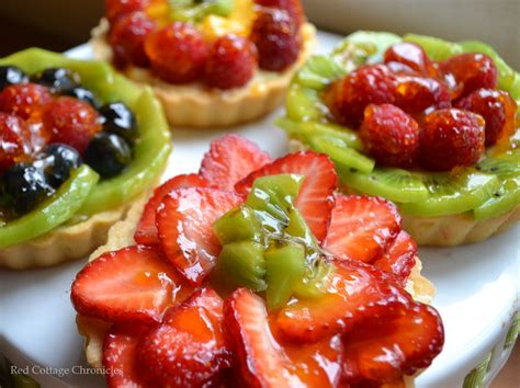 Williams Sonoma Canada Gift Card - winning tartlets red cottage chronicles