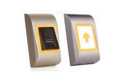 apertura porta con impronta digitale sistema di apertura porte con impronta digitale in
