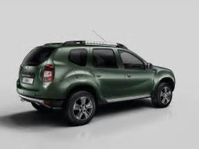 Lancia Duster Dacia Duster 2014 Car Photo 53 Of 132 Diesel Station