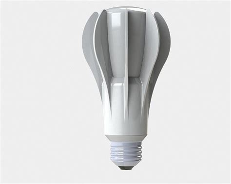 Lu Led Ge ge 100w replacement energy led achieves 100 lumens