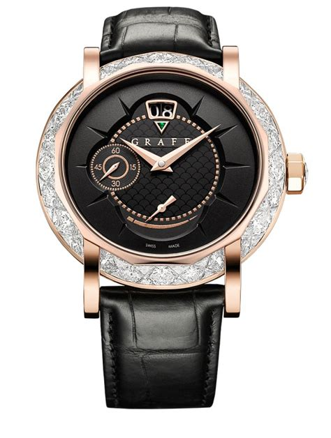 117 best images about graff s watches accessories