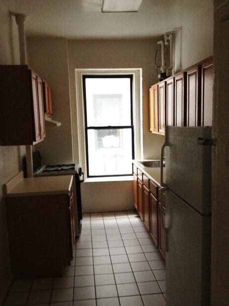 120 sq ft room 925 120 sq ft bedroom in 3 br apt room to rent from