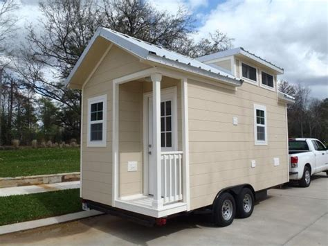 tiny houses on wheels for sale tiny houses on wheels for sale myideasbedroom com