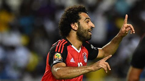 biography of muhammad salah celebrations in egypt continue as hero mohamed salah fires