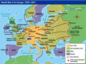 Europe Ww2 Map by The Quot Quot Speech They Don T Want You To Hear