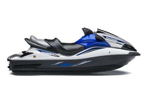 Review 2013 Kawasaki Jetski Ultra 2013 Kawasaki Jet Ski Ultra Lx Review Top Speed