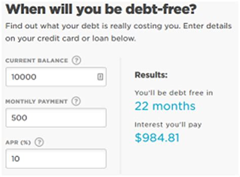 Credit Card Apr Formula Credit Card How To Calculate The Number Of Months Until A Loan Is Paid Given Principal
