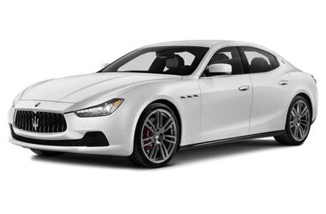 Seattle Maserati by Washington S 1 Maserati Dealer New Used Cars Seattle
