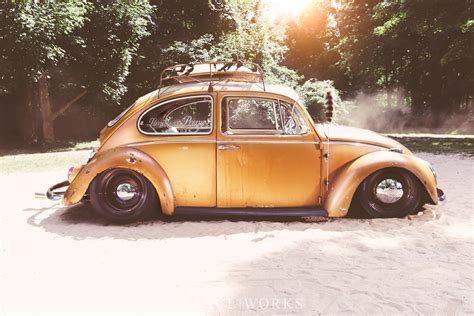 volkswagen beetle 1965 finding the one anthony dicarlo s 1965 volkswagen beetle