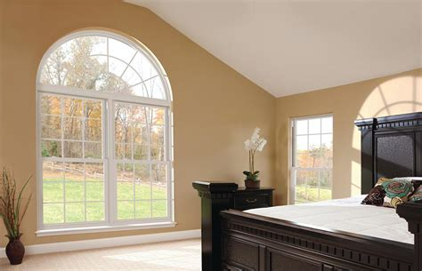 cost of house windows replacement ready to renovate what s the cost of replacement windows