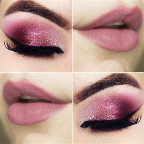 Lipstik Wardah Shimmer Pink 25 best ideas about pink matte lipstick on lipstick colors lipstik matte and lip