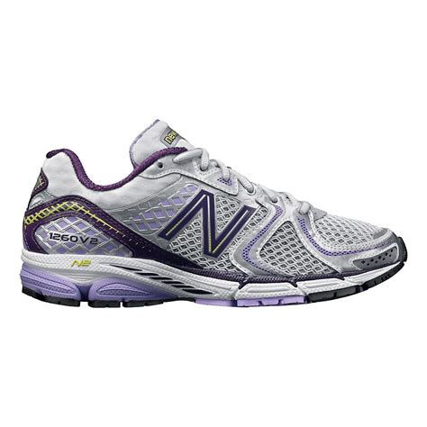 running shoes with support rdnwmpcq buy new balance support running shoes