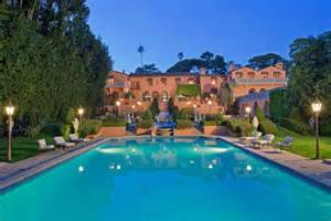 Most Expensive California California In Photos The Most Expensive Home For Sale