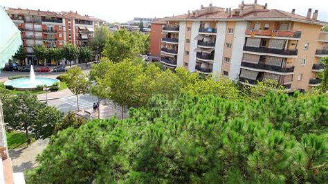 alquiler pisos santa perpetua piso en santa perp 232 tua de mogoda centro barcelona