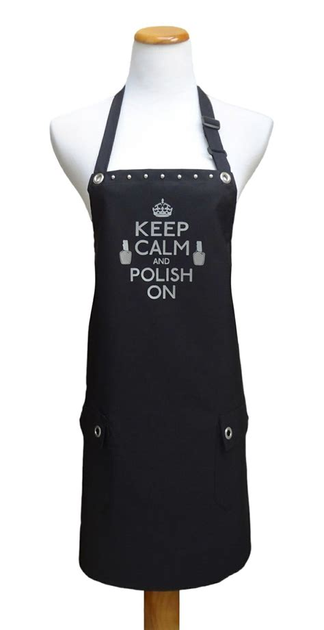 trendy hairdresser aprons pin by kenzie smith on nails pinterest