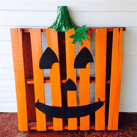 halloween themes for church 442 best church trunk or treat ideas images on pinterest