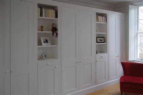 wardrobe wall bespoke furniture cost pricing exles
