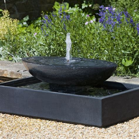 Diy Design Outdoor Fountains Ideas Diy Design Outdoor Fountains Ideas 12436