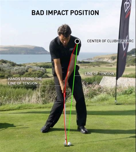 swing trainer reviews dst review the hottest swing trainer in golf practical golf
