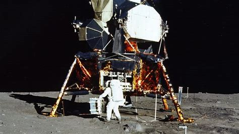 the lander picss lunar lander take off module pics about space