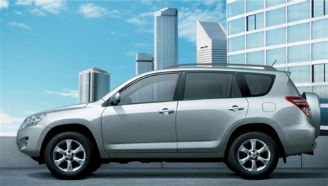 Toyota Rav 4 In India Price Talking Covers Toyota Rav4 New Shape Reviews 2013 With
