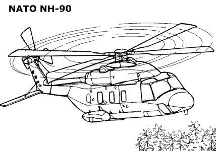 rescue helicopter coloring page rescue helicopter free colouring pages