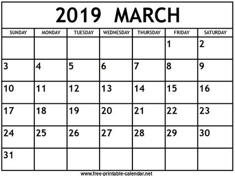 Free Printable Calendar Net