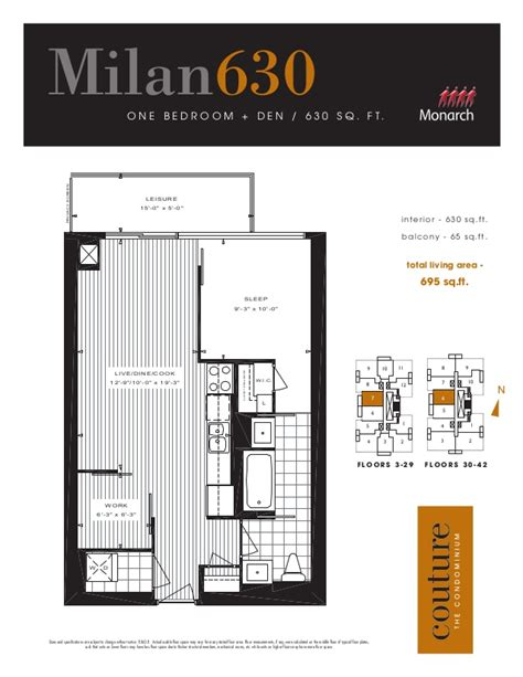 couture condo floor plans couture the condominium 28 ted rogers way toronto