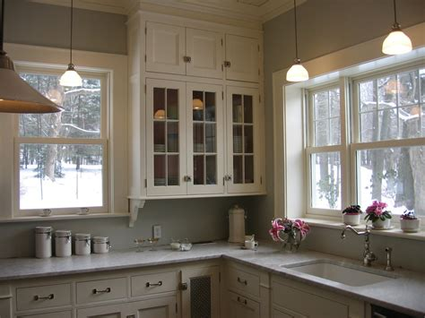 woodbridge kitchen cabinets woodbridge kitchen cabinets best free home design