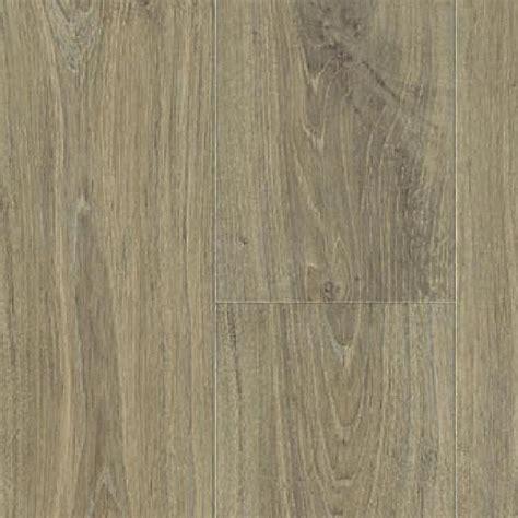 aquastep waterproof laminate flooring vendome oak v groove factory direct flooring